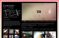Cordon Media