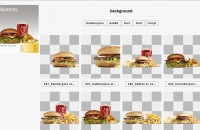 fast-food-menu-manager